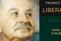 """Mises u Sarajevu! Promocija knjige """"Liberalizam"""""""