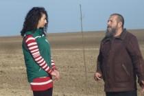 U sukobu Davida i Golijata – pobedio Đura Vavroš, ekološki aktivista iz Krivaje