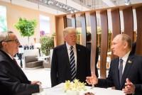 Ko se sve boji Putina?