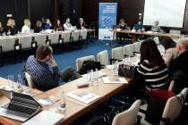 Formalno-pravna ograničenja slobode izražavanja u BiH često su instrument pritiska na medije