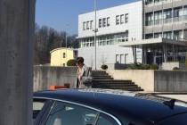 SIPA SASLUŠAVA IRENU HADŽIABDIĆ: CIK zataškao manipulacije Ostoje Kremenovića sa glasačkim listićima