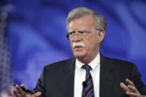Bolton vs. Trump: Sličnosti i razlike