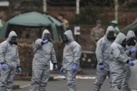Slučaj Skripalj: Sledi li obračun sa ruskom elitom u Londonu?