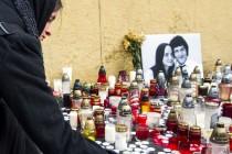 Slovačka policija: Novinar Kuciak ubijen zbog istraživačkog rada