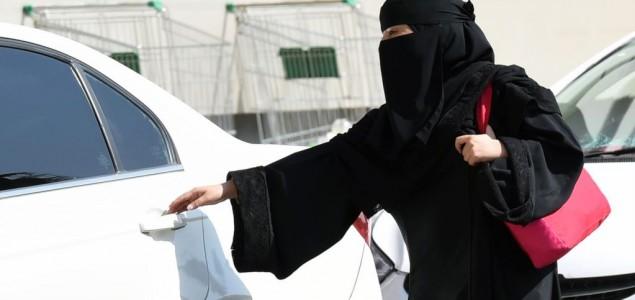 Saudijska Arabija: Veća prava za žene