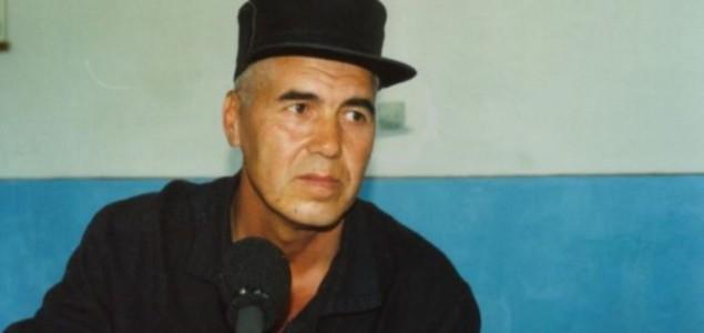 Uzbekistanski novinar koji je lažno optužen pušten na slobodu nakon 19 godina zatvora