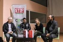 Sanjani i Sanjanke rekli NE termoelektrani Kamengrad