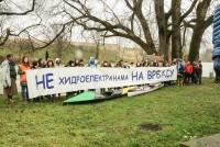 Građani ujedinjeni u očuvanju rijeka