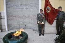 Kome smeta 6. april kao Dan grada Sarajeva