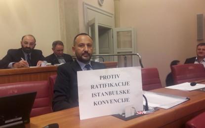 Zekanović-fotografija-uz-priopćenje-415x260