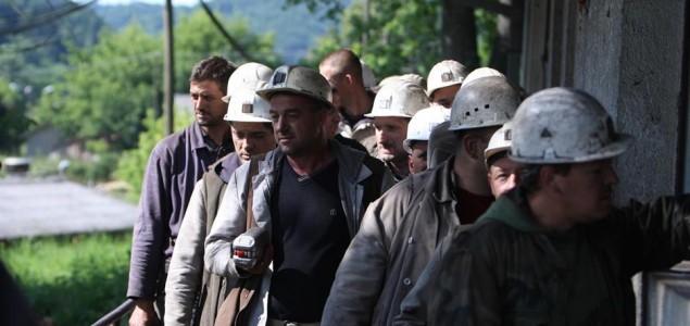 Selim Bešlagić: Rudnik ne hrani ni rudare, kako će hraniti državu?