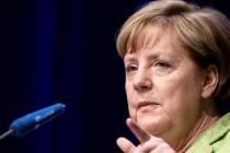 Hoće li opstati Vlada Angele Merkel?