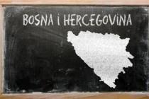 Nermin Čengić: Sretan vam Dan Kunte i Pante