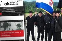 Austrijanci pokrenuli kampanju protiv ustaškog derneka na Bleiburgu
