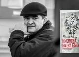 """Promocija knjige """"Od erosa do polemosa. Knjiga razgovora"""" Nerzuka Ćurka u Mostaru"""