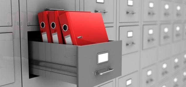 Hitno ukloniti štetne odredbe  Zakona o slobodnom pristupu informacijama od javnog značaja