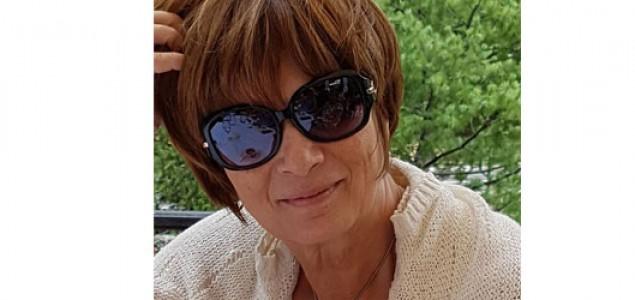 Diana Burazer: Oprost