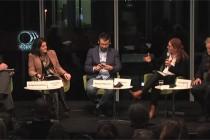 """Pravda i nepravda na Balkanu – 25 godina MKSJ"""