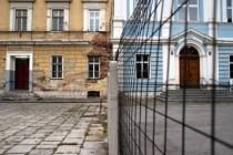 Evropska unija traži ukidanje dvije škole pod jednim krovom u BiH, Hrvatska se protivi