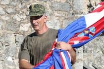 """Europska lekcija financijerima PTSP-a i socijalne isključivosti: """"Hrvati, urazumite se!"""""""