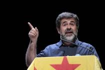 Sanchez iz pritvora službeno kandidat za predsjednika Katalonije