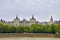 Oligarsi u Engleskoj: Ulica milijardera u Londongradu