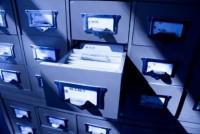 Savet Evrope i domaće nevladine organizacije zajedno zahtevaju izmenu pojma organa javne vlasti u Nacrtu zakona o slobodnom pristupu informacijama od javnog značaja
