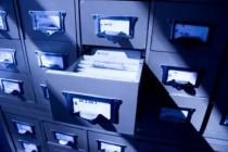 Bosna i Hercegovina smanjila broj budžetskih informacija koje čini dostupnim javnosti