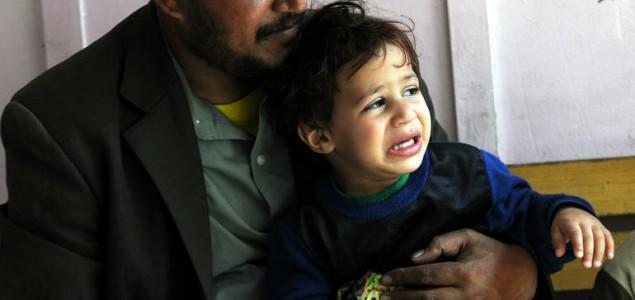 UN: Olakšati dostavu humanitarne pomoći u Jemenu