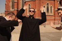 ŠJORA FILE BI OŽENILA SVE POPE