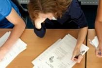 Prilagođavanje zakona pojedincima: U toku spasavanje podobnih direktora škola?