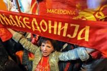 Građani Makedonije sa optimističnim pogledom u budućnost