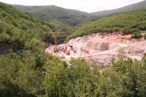 Početak kraja rijeke Sane: Hidroelektrana Medna na Sani se pušta u rad