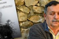 Jovan Nikolaidis: 'Dnevnik o ništavilu'