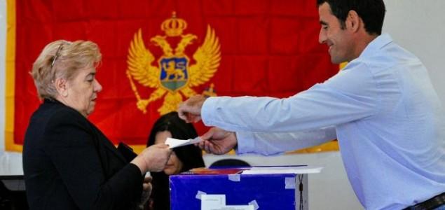 Predsjednički izbori u Crnoj Gori 2018: Manjinske zajednice i hackeri odlučuju o predsjedniku Crne Gore