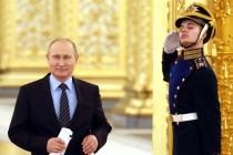 Uspon i pad Putinove ekonomike
