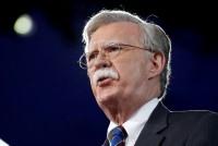 Trumpov novi savjetnik za bezbjednost: Baš taj Bolton