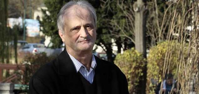 Tarik Haverić: Ne možemo biti neutralni
