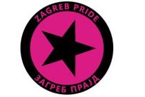 Uz Istanbulsku konvenciju servirana nam je transfobija i homofobija: Uklonite interpretativnu izjavu i usvojite tekst Konvencije kakav je i potpisan!