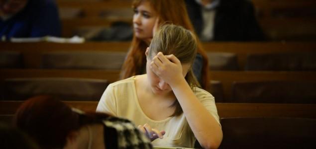 Rusija studentima u inostranstvu: Vratite se kući