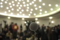Reporteri bez granica: Strmoglavi pad slobode medija u Srbiji