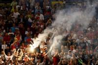U susret Svjetskom prvenstvu: Uspon ruskih huligana