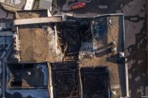Rusija: Guverner Kemerova podneo ostavku nakon požara