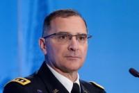 Prvi susret vojnih šefova Rusije i NATO od aneksije Krima