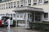 Sanja Renić: Šta radi Zavod za javno zdravstvo dok ljudi umiru od H1N1?