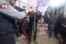Savet bezbednosti pozvao na sprečavanje eskalacije sukoba u Siriji