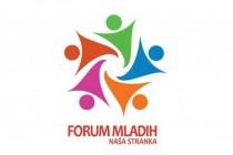 Forum mladih NS: Neka SPUS rješava probleme studenata, ako za njih zna