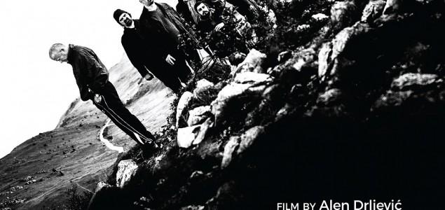 """MODUL MEMORIJE: FILMOVI """"MUŠKARCI NE PLAČU"""" I """"SNIJEG ZA VODU"""" 26. I 27. APRILA U KINU MEETING POINT"""