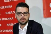 Marinko Šanje: Vlada HNK ignoriranjem javnosti prikriva svoj nerad