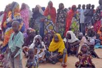 UNICEF: Boko haram od 2013. oteo više od 1.000 dece